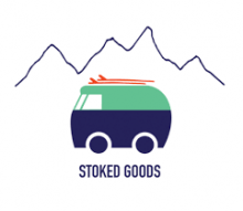 Stoked Goods