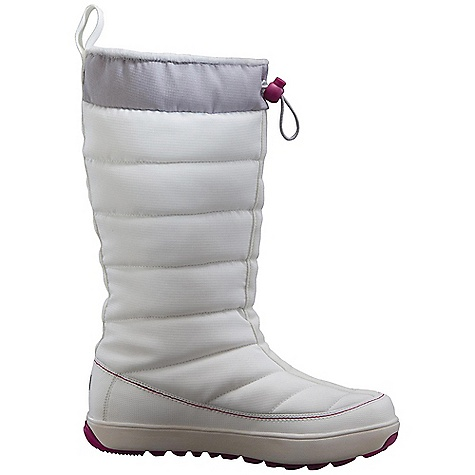photo: Helly Hansen Women's Equipe Moonboot winter boot