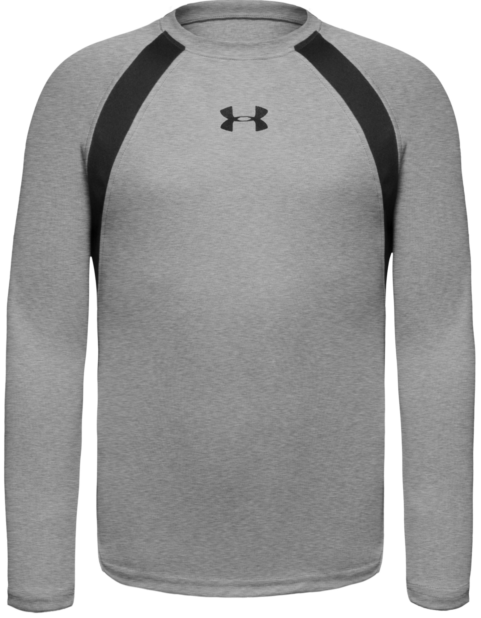 Under Armour Longsleeve Strength T Shirt