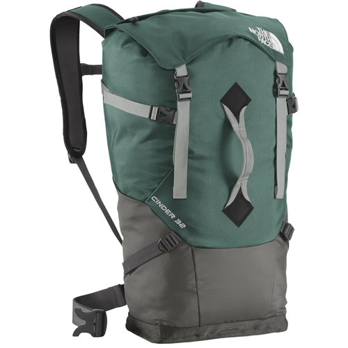 The North Face Cinder Pack 32