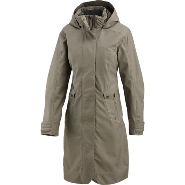 photo: Merrell Jacqueline synthetic insulated jacket