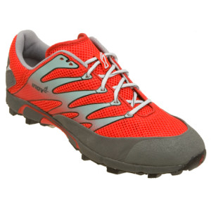 photo: Inov-8 Roclite 285 trail running shoe