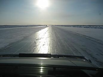 Driving-on-the-Ocean.jpg