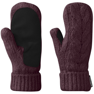 Outdoor Research Pinball Mittens