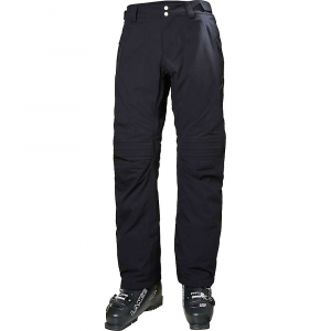 Helly Hansen Thunder Insulated Pant
