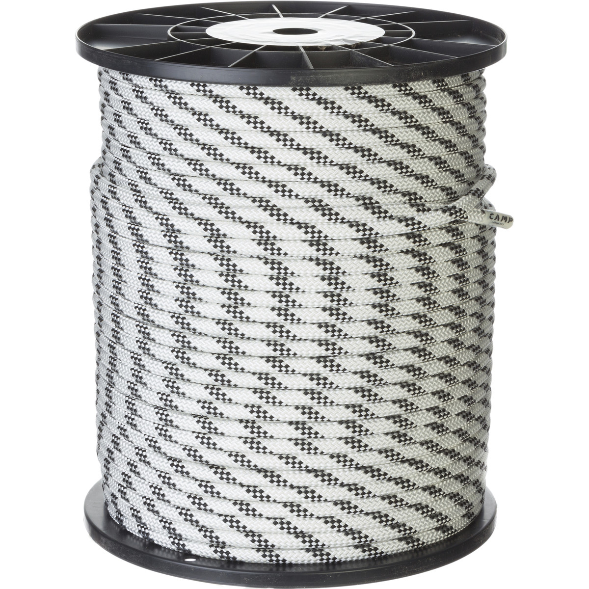 CAMP Lithium Static Rope 10.5mm