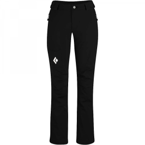 Black Diamond Dawn Patrol LT Pants