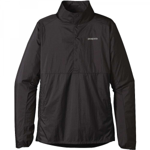 Wind Shirt Reviews Trailspace Com