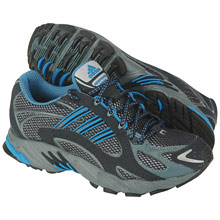 photo: Adidas Women's Response Trail XI trail running shoe