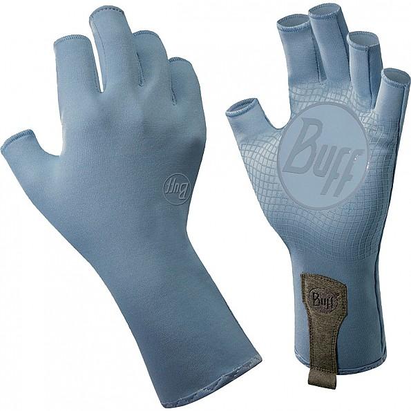 Buff Sport Series Water Gloves