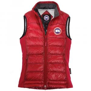 Canada Goose HyBridge Vest