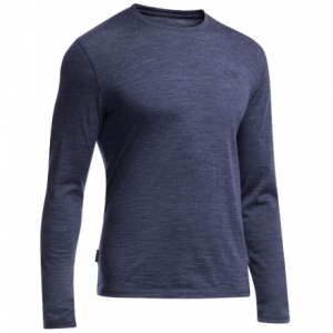 Icebreaker Tech Lite Long Sleeve Crewe