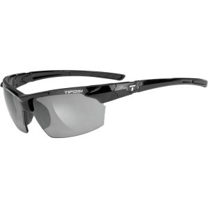 photo: Tifosi Jet Sunglasses sport sunglass