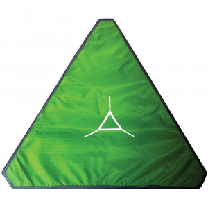 photo of a Tentsile tent accessory