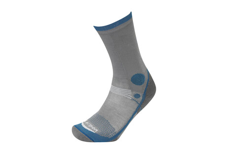 photo: Lorpen Men's T3 Light Hiker hiking/backpacking sock