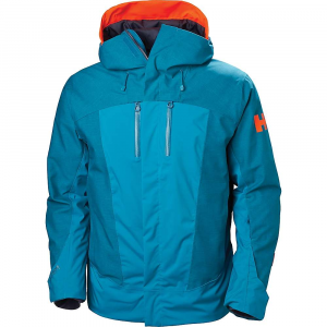 Helly Hansen Sogn 2.0 Jacket