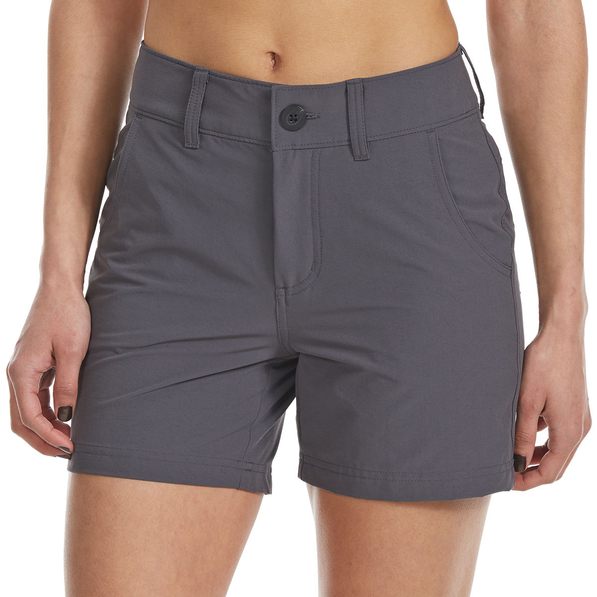 EMS Compass Shorts