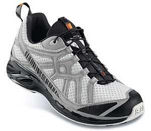 photo: Garmont 9.81 Escape DL trail running shoe