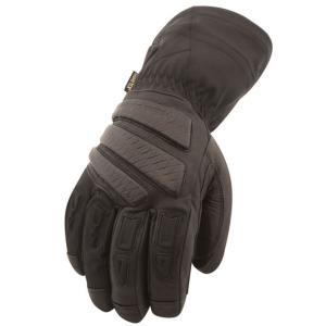 Black Diamond Prodify Glove