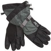 Outdoor Research Snowline Gloves