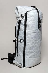Hyperlite Mountain Gear 3400 Porter