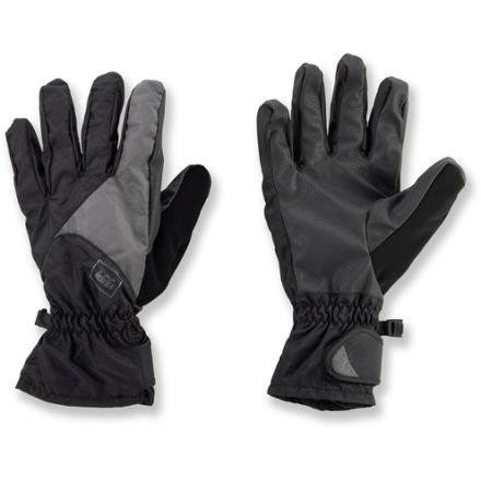 photo: REI Women's Minimalist Gloves glove liner
