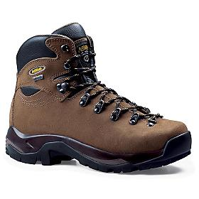 photo: Asolo TPS 575 GV backpacking boot