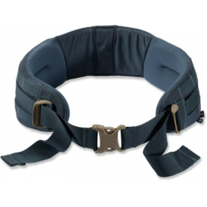 Granite Gear Ultralight Pack Hipbelt
