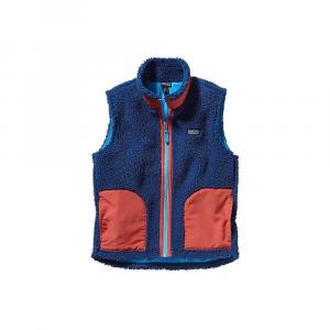 Patagonia Retro-X Vest