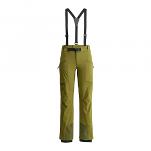Black Diamond Dawn Patrol Pants