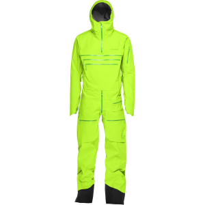 Norrona Lofoten Gore-Tex Pro Shell One-Piece Suit