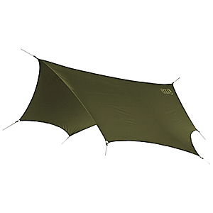 Eagles Nest Outfitters DryFly Rain Tarp