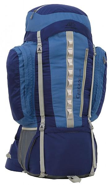 ALPS Mountaineering Cascade 5200