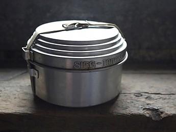 Sigg-Cookset.jpg