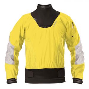 Stohlquist FreePLAY Jacket