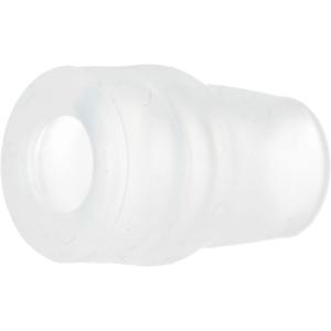 Osprey Hydraulics Silicon Nozzle
