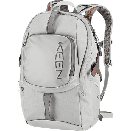 Keen Ellwood Backpack
