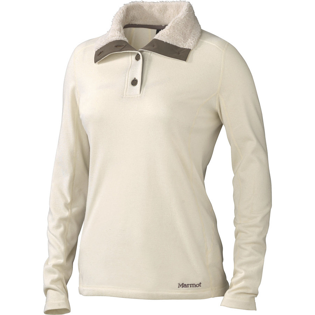 Marmot Phoebe Pullover