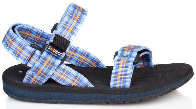photo: Source Classic sport sandal