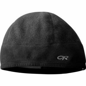 Outdoor Research Endeavor Hat
