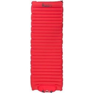photo of a NEMO hiking/camping product