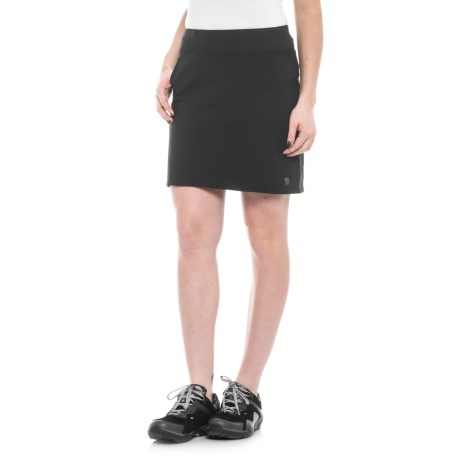 Sierra Designs Stretch Trail Skirt