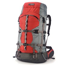 REI Catalyst 55 Pack