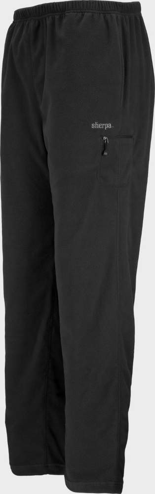 photo: Sherpa Adventure Gear Jaarro Micro-Fleece Pant fleece pant