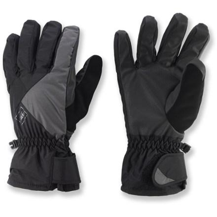 photo: REI Minimalist Gloves glove liner