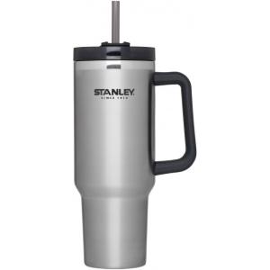 Stanley Adventure Vacuum Quencher