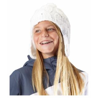 photo: Roxy Girl Sunbeam Beanie winter hat