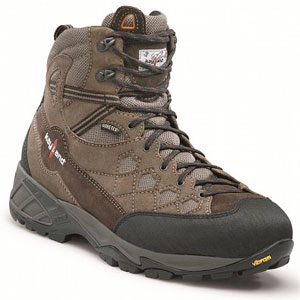 photo: Kayland Explore GTX hiking boot