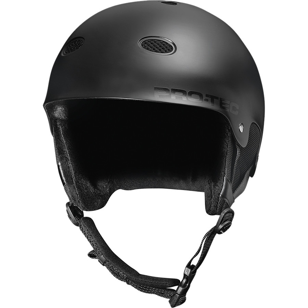 photo: Pro-tec B2 Snow Helmet snowsport helmet
