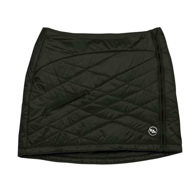 photo: Big Agnes Columbine Skirt hiking skirt